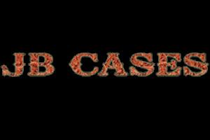 JB Cases (1)