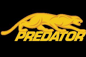 Predator cues (1)